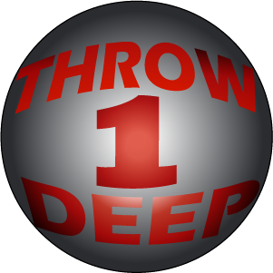 Throws Club